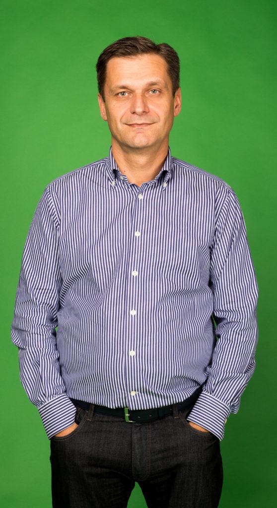 Aleksandr Bondarchuk
