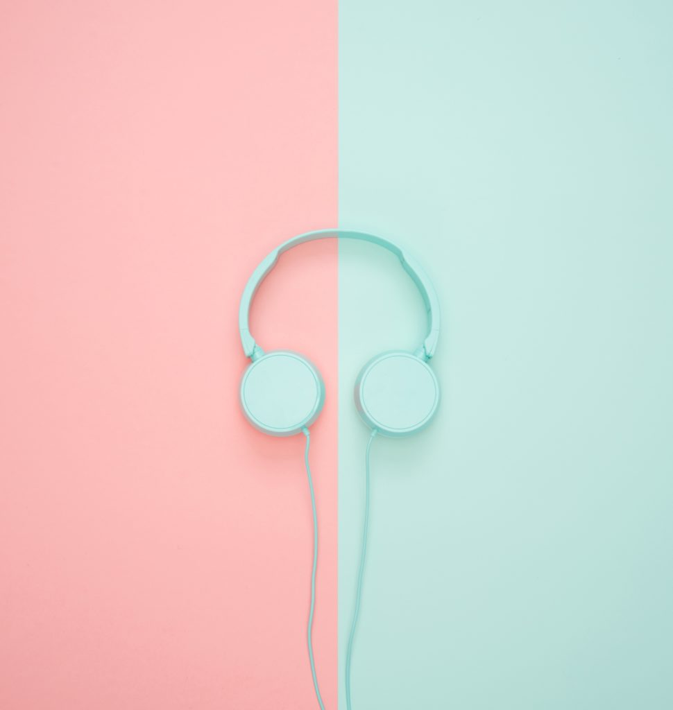 music streaming service Stellium Music - Bunch Consulting