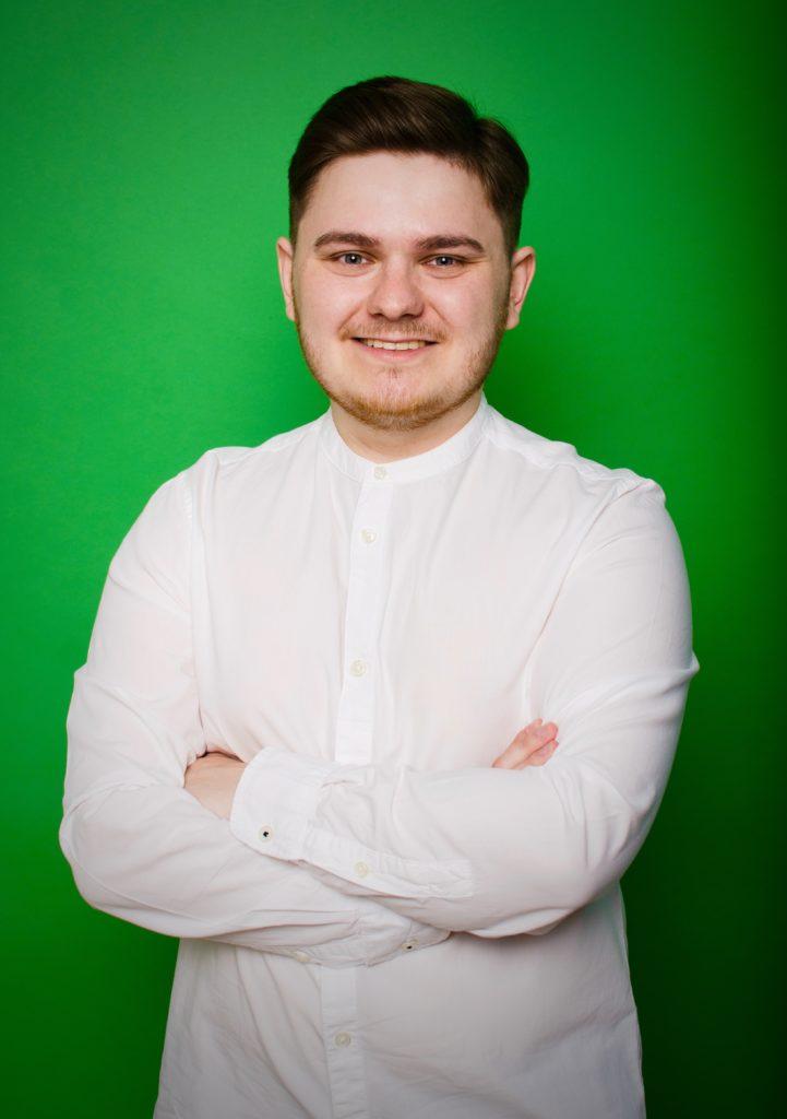 Aleksandr Nikonorov Bunch Consulting