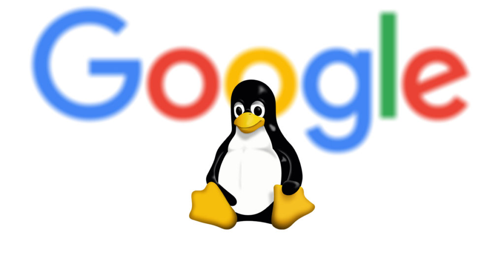 linux bunch consulting
