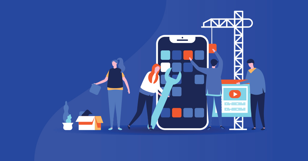 Things to keep in mind for mobile app development