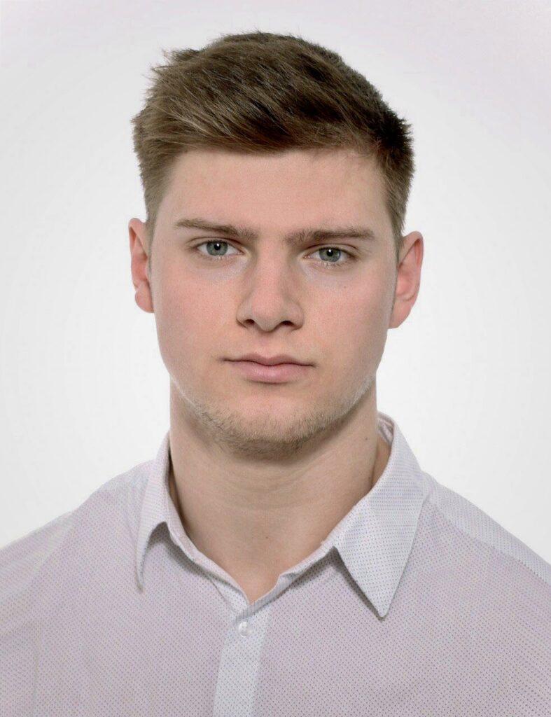 Leonid Mashyntsev Bunch Consulting